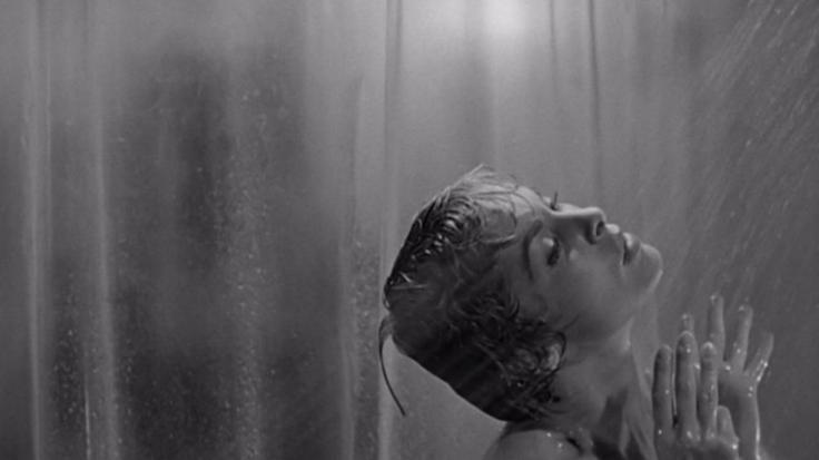 psyco_shower