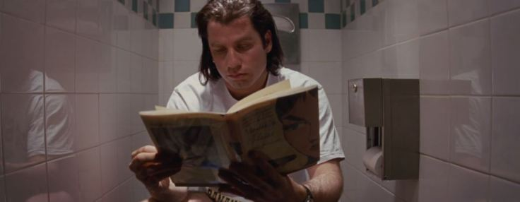 pulp_fiction_bathroom