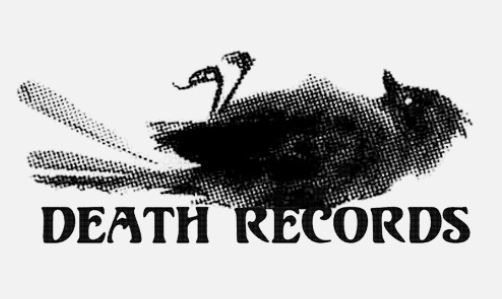 deathrecords