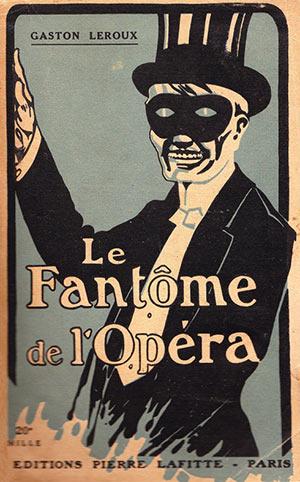 fantasma-opera-gaston-leroux