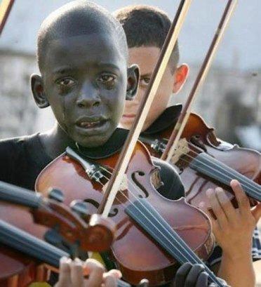 musicoftheheart.jpg