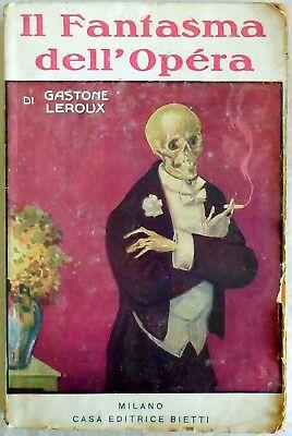 Romanzo-Il-Fantasma-Dell-Opera-Leroux-Bietti-1931