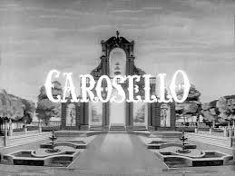 caroselle