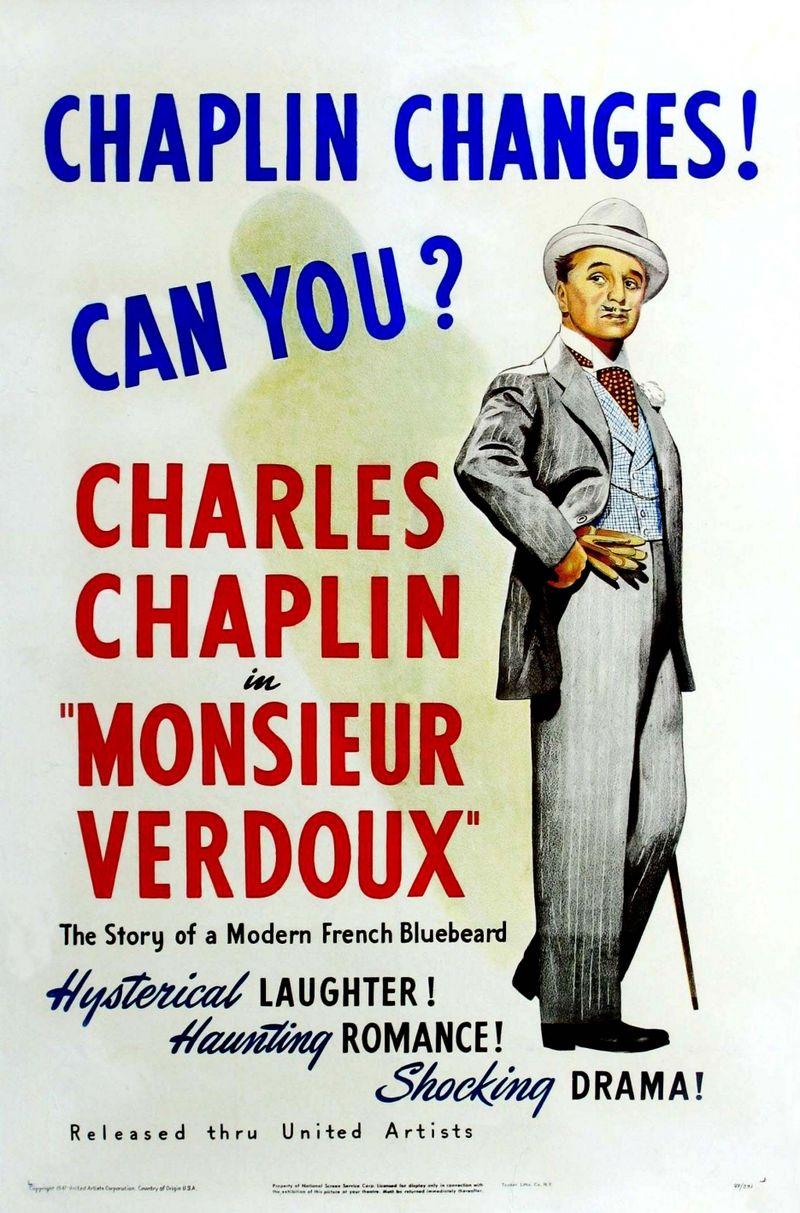 Monsieur_Verdoux_poster