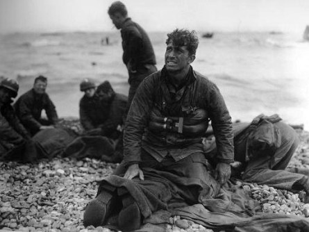 D-Day-1944-Robert-Capa
