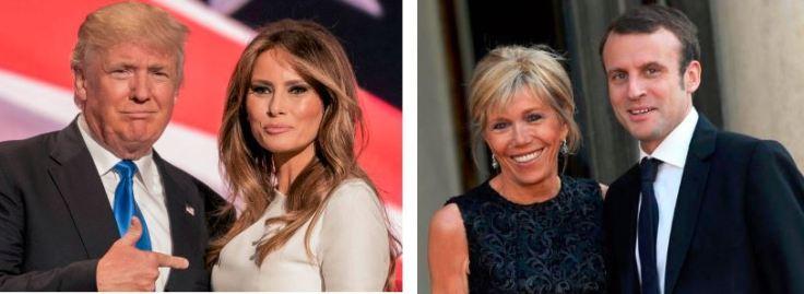 donnepresidente