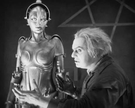 metropolis_robot1
