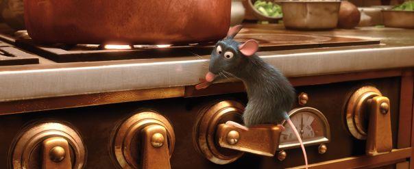 RAT_132_L