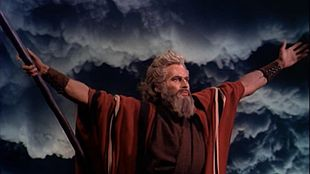 310px-Charlton_Heston_in_The_Ten_Commandments_film_trailer