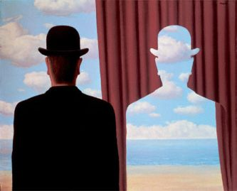 magritte-rene-decalcomania
