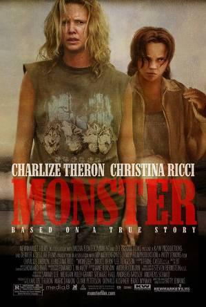 Monster_movie