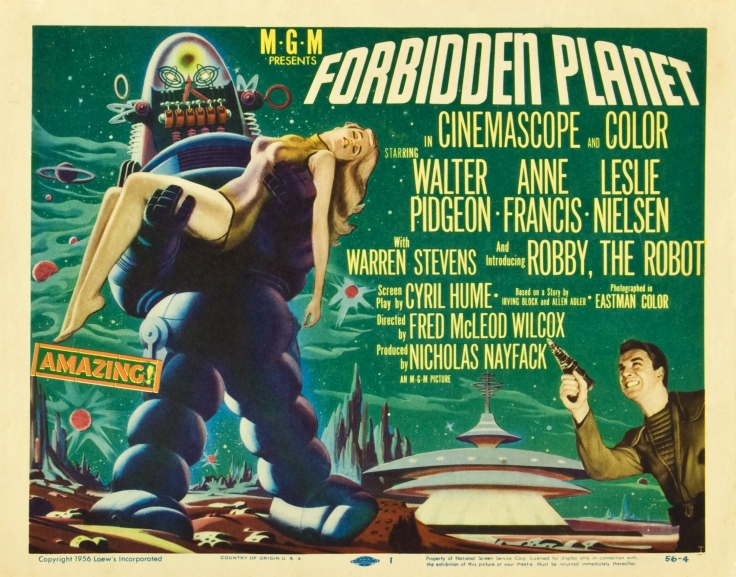 poster_-_forbidden_planet_03.jpg