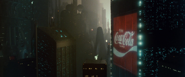 Coca_Cola_Ad_(Blade_Runner)