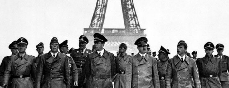 Hitlers_triumphant_tour_of_Paris_1940__1___1487616367_18971-1-e1487616565806-780x300