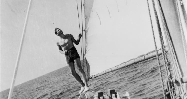 Errol-Flynn-sailing-e1405310922601-750x400