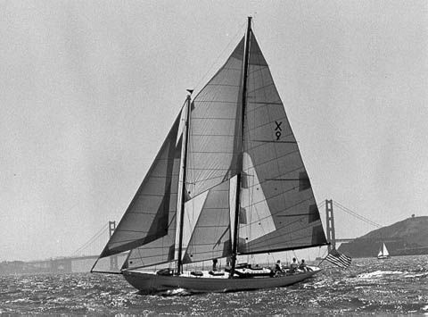 schooner1999