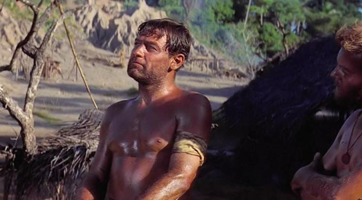 William_Holden-The_Bridge_on_the_River_Kwai-(1957)1