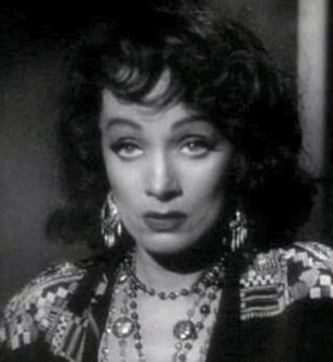 Touch_of_Evil-Marlene_Dietrich2_c