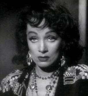 Touch_of_Evil-Marlene_Dietrich2_c