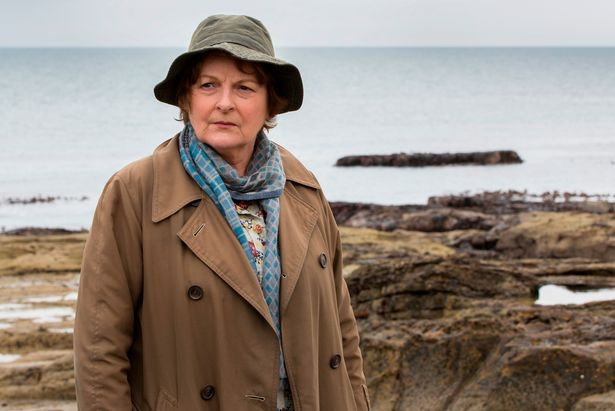 Brenda-Blethyn-returns-as-DCI-Vera-Stanhope-as-ITV-commissions-series-9